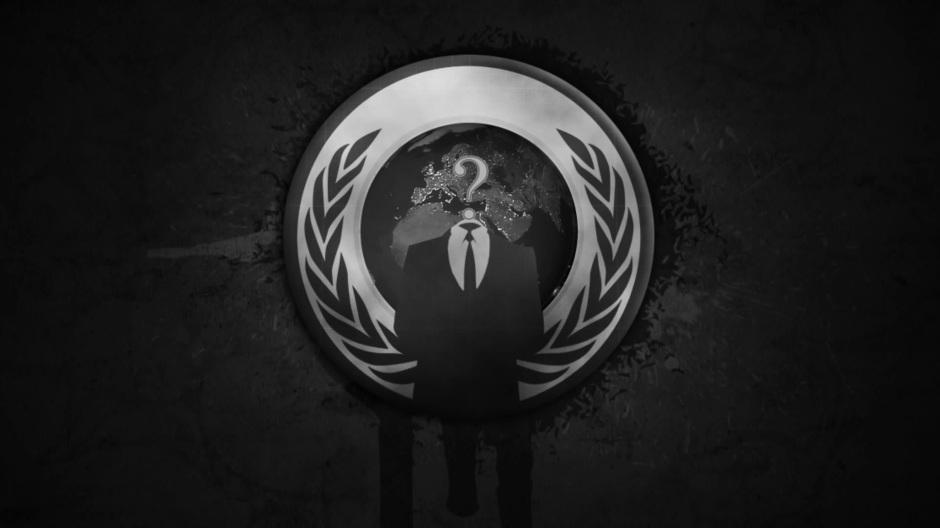 AA Big Book-Anonymous People