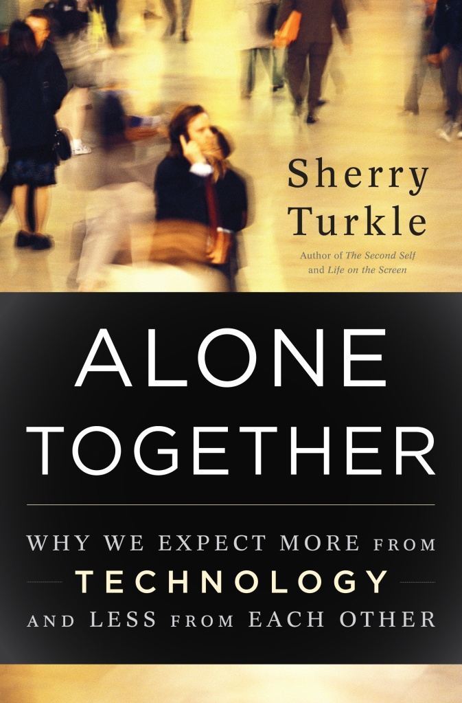 alone-together-cover-Anonymous People-Addiction