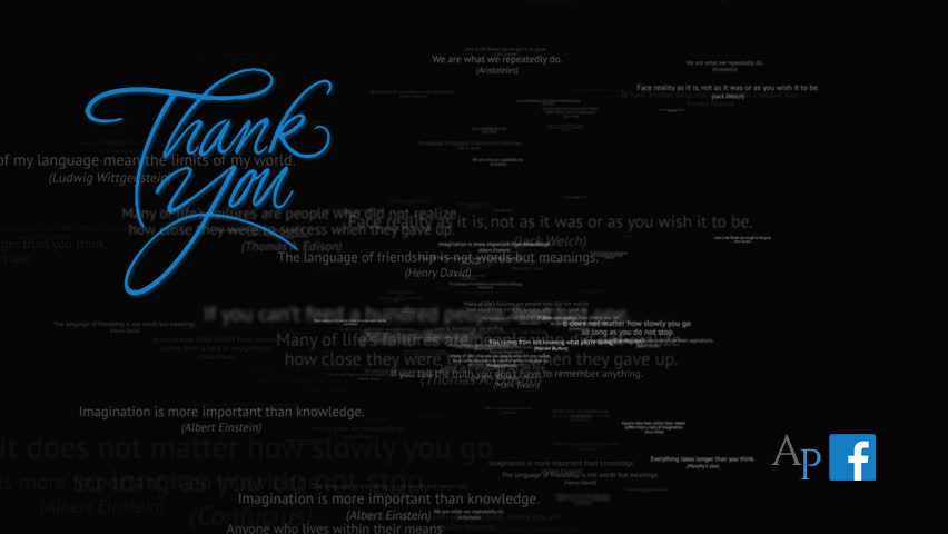 Anonymous-People-Thank-You-Background
