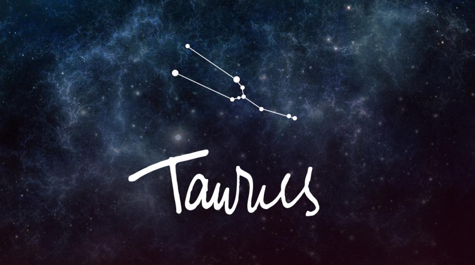 Horoscope August 2017 Taurus -Anonymous People
