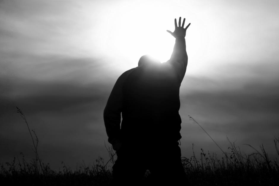 Prayr and Spiritual Growth-Anonymous People